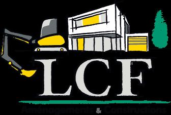 LCF-AC